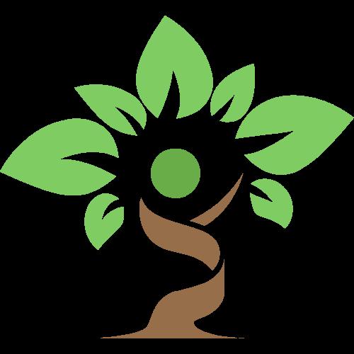 ACH/RDC Risk Assessments